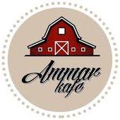 Ammar kafe