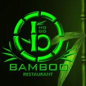 Бамбук Ресторан