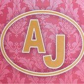 Altyn Jam