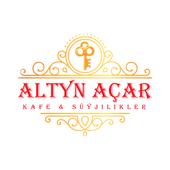 Altyn Açar (Айтакова)