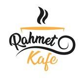 Rahmet кафе