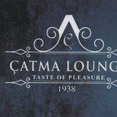 Chatma Restaurant & Lounge