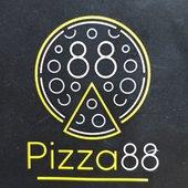 Pizza88