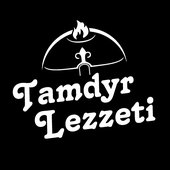 TAMDYR LEZZETI