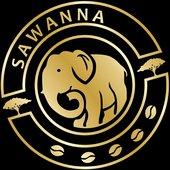 Sawanna_coffee