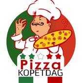 Pizza Kopetdag