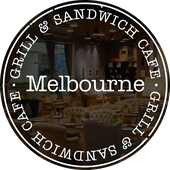 Melbourne Grill & Sandwich Cafe