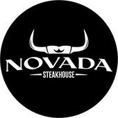 Novada Steakhouse