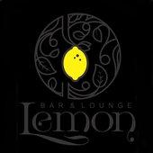 Lemon Bar&Lounge